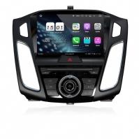 navitech navigasyon tablet ses ve